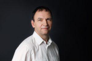 Mariusz Ochocki