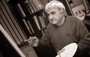 Mieczysław Kozłowski