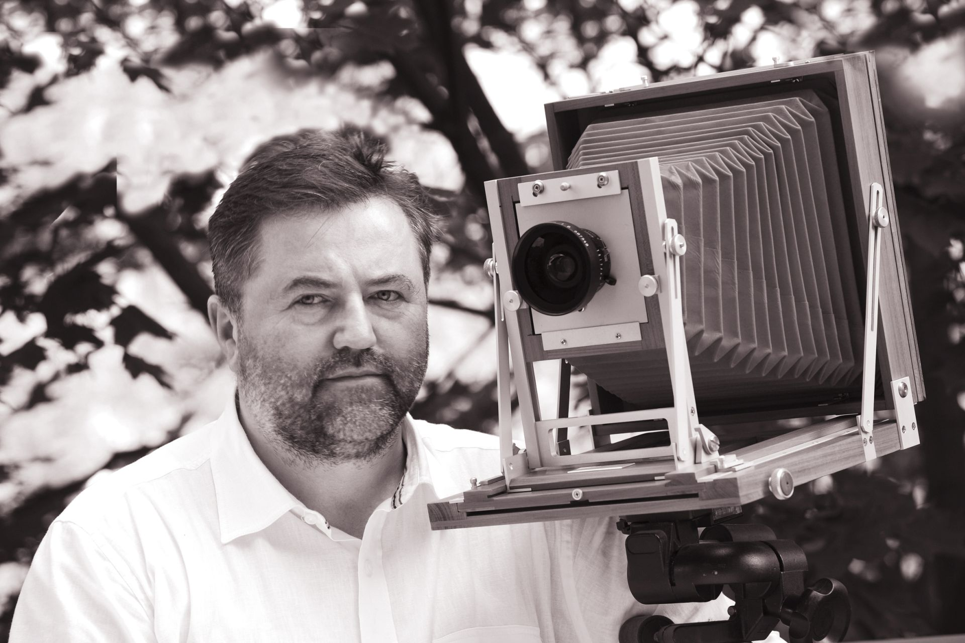 Janusz Moniatowicz