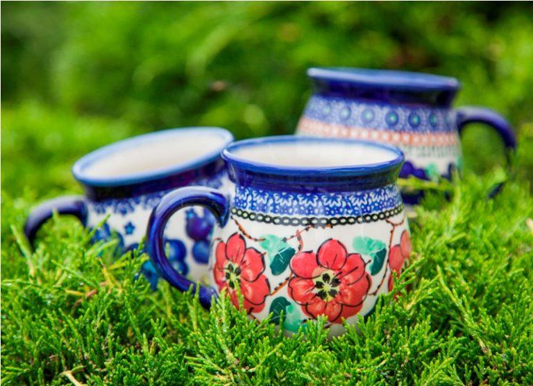 """Ceramika """"Czerniak"""""""