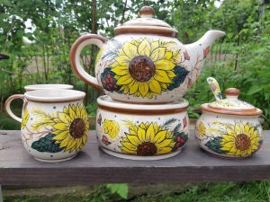 Ceramika Tryni