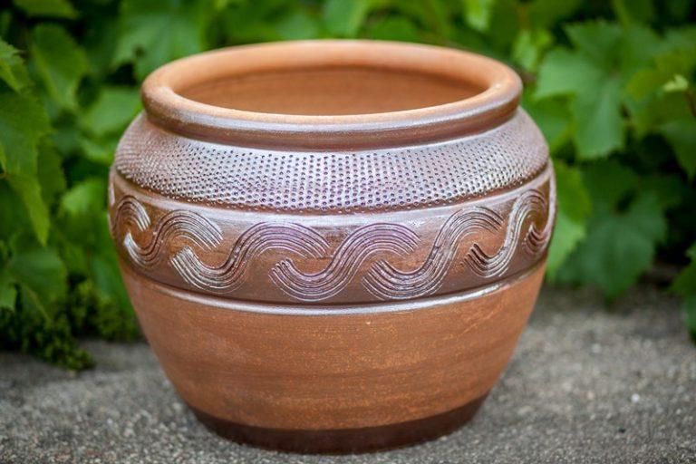 Manufaktura Ceramiczna Andrzej Kowalczyk