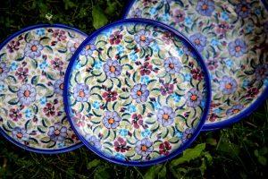 """Ceramika """"Freska"""""""