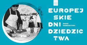 Smaki dziedzictwa - wielokulturowa kuchnia bolesławian