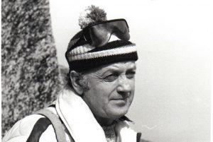 Mikołaj Jankowski