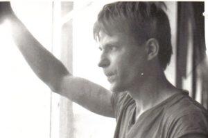 Wojciech Jadach