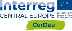 logotyp-CerDee_RGB