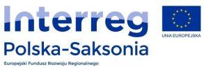 logotyp-interreg_Polska-Saksonia_PL_RGB_1